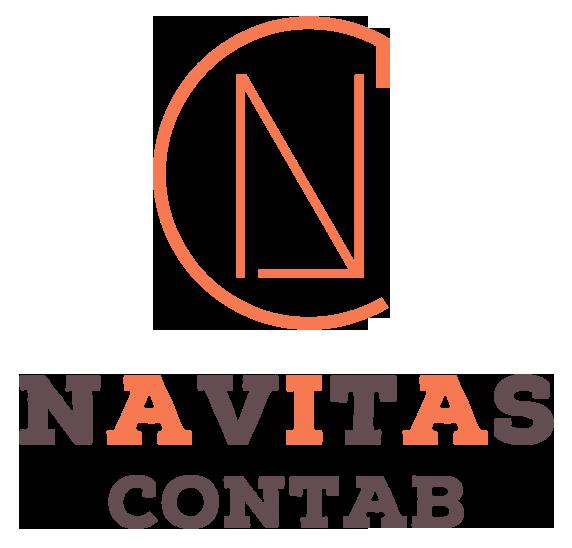 Navitas Contab